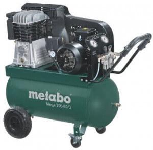 Metabo Mega 700-90 D.
