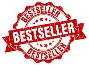 Logo mit Kompressor Bestseller.