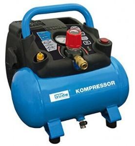 kompressor 230v die besten kompressoren mit 230v anschluss. Black Bedroom Furniture Sets. Home Design Ideas