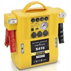 Powerplus Powx410.