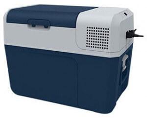 Kleiner Kompressor Kühlschrank : ▷ kompressor kühlbox die top 10 kompressor kühlboxen 2019!