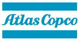 Atlas Copco Kompressor Hersteller im Interview.